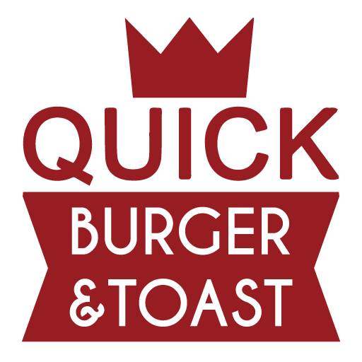 Quick Burger & Toast