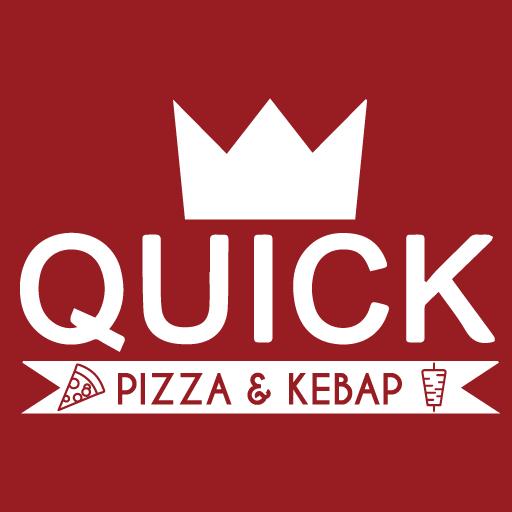 Quick Pizza & Kebap