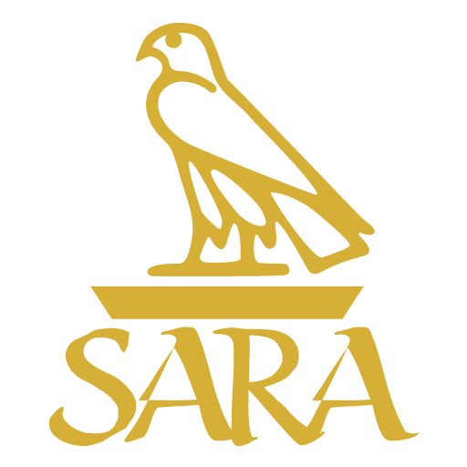 Sara Kebap & Pizza