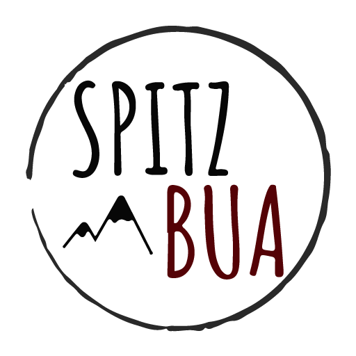 Gasthaus Spitzbua